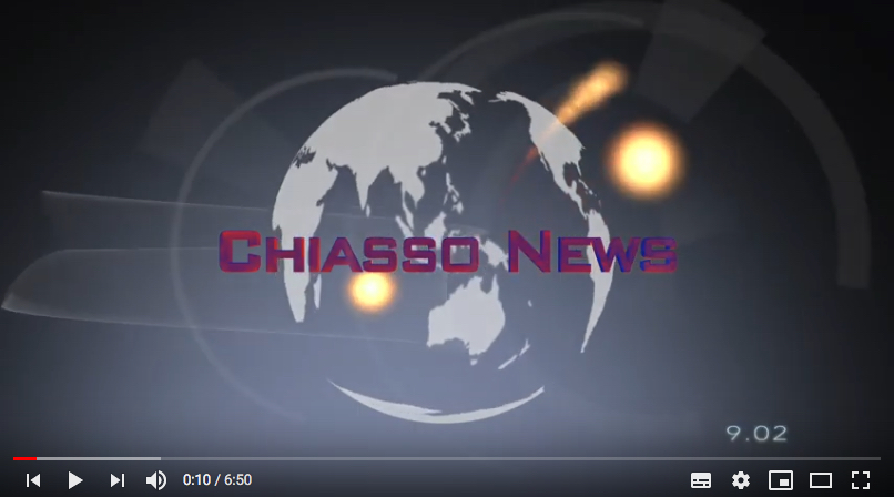 'Chiasso News' category image