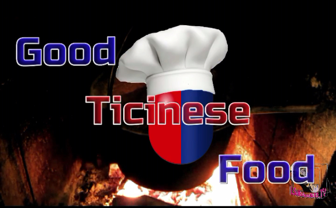 'Good Ticinese Food' category image