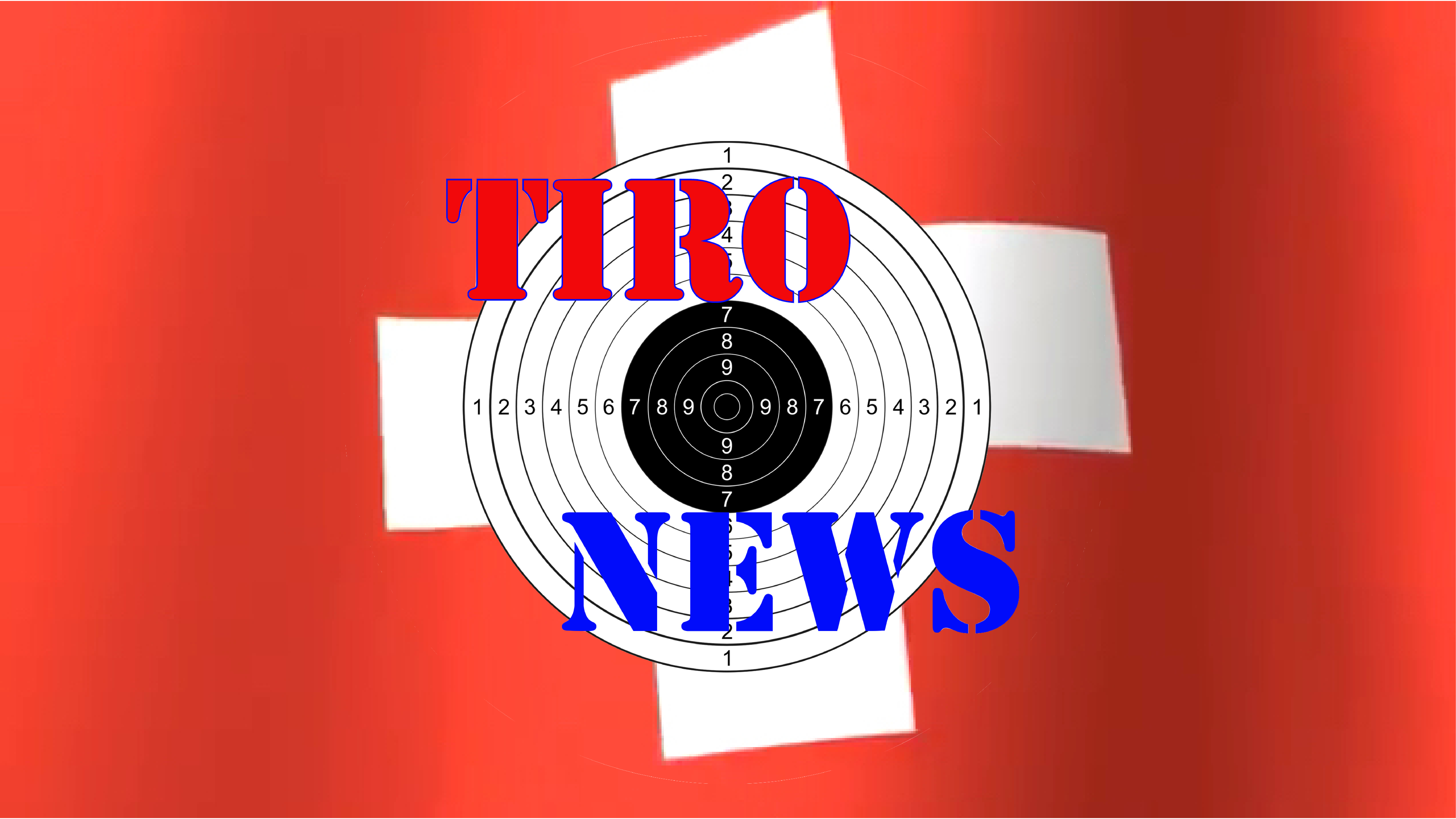 'Tiro News' category image